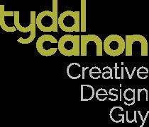 Tydal Canon Design